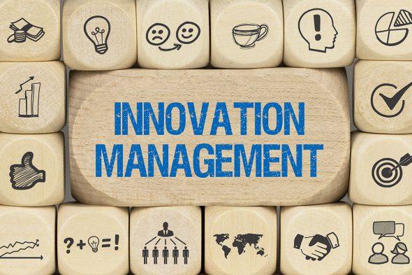 両利きの経営とイノベーション