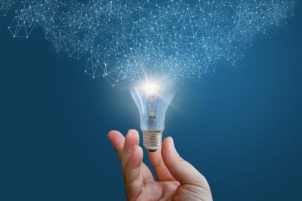 イノベーションと多角化経営