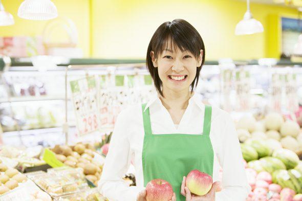 SONR.開発ストーリー第8回「働く人を幸せにする」